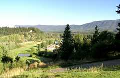 "Sun Country Golf Resort - ""Things To Do"" - 841 St Andrews Dr, Cle Elum, WA, United States"