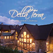 Della Terra Mountain Chateau - Ceremony & Reception - 3501 Fall River Rd, Estes Park, CO, 80517, USA