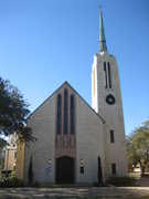 Texas Lutheran University - Ceremony - 1000 West Court Street, Seguin, TX, United States