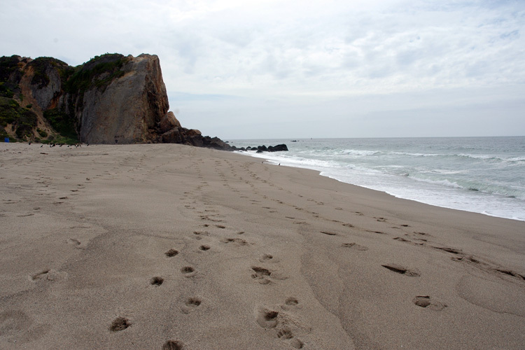 Zuma Beach - Beaches - 30000 Pacific Coast Highway, Malibu, CA, United States