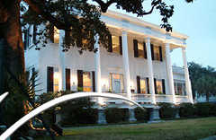 The Wickliffe House - Ceremony - 178 Ashley Avenue, Charleston, SC, 29403, USA