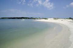 St. Augustine Beach - Beaches - St. Augustine Beach, FL, St. Augustine Beach, Florida, US