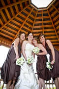 Almost Heaven Resort - Ceremony - 3724 Parkway, Pigeon Forge, TN, 37863
