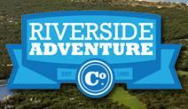 Riverside Adventures - Parks/Recreation, Attractions/Entertainment - 88 Keelson Row, Bald Head Island, NC, 28461