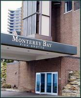 Monterey Bay Fish Grotto - Restaurants, Welcome Sites, Reception Sites - 1411 Grandview Avenue, Pittsburgh, PA, United States