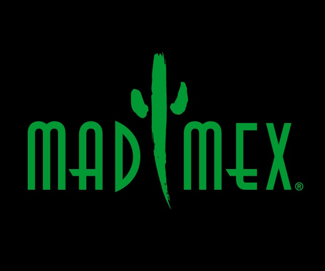 Mad Mex: Mad Mex South Hills - Attractions/Entertainment, Bars/Nightife, Restaurants - 370 Atwood Street, Pittsburgh, PA, United States