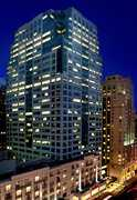 New York Marriott at the Brooklyn Bridge - Hotel - 333 Adams Street, Brooklyn , NY, 11201, USA