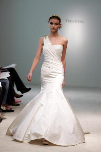 Bridal & Veil - Wedding Fashion - 1233 Camino Del Rio South, San Diego, CA, 92108, United States