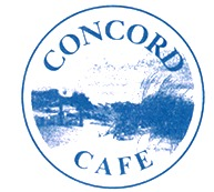 Concord Suites - Restaurant - 7800 Dune Dr, Avalon, NJ, 08202