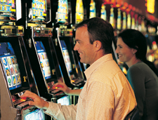 Northern Lights Casino - Hotels/Accommodations, Reception Sites - 6800 Y Frontage Rd NW, Cass County, MN, 56484