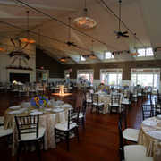 Chesapeake Bay Beach Club - Reception - 500 Marina Club Rd, Stevensville, MD, United States