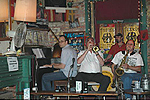 Fritzel's Jazz Pub - Entertainment - 733 Bourbon Street, New Orleans, LA, United States