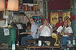 Fritzel's Jazz Pub - Entertainment - 733 Bourbon Street, New Orleans, LA, United States