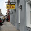 Rehearsal Dinner - Felipe's Taqueria - Restaurant - 301 N Peters St, New Orleans, LA, 70130