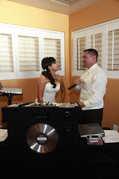 A Entertainment Now DJ Service - Entertainment - PO Box 2512, Atascadero, CA, United States