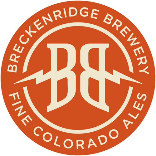 Breckenridge Brewery & Bbq - Restaurants, Attractions/Entertainment, Bars/Nightife - 471 Kalamath St, Denver, CO, 80204