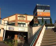ABC Restaurant Group - Reception - 768 Barber Lane, Unit 206, Milpitas, CA, 95035, USA
