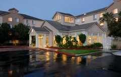 Hilton Garden Inn San Jose/Milpitas - Hotel - 30 Ranch Drive, Milpitas, CA, United States