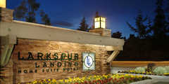 Larkspur Landing Milpitas - Hotel - 40 Ranch Drive, Milpitas, CA, United States