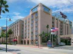 Embassy Suites Hotel Brea-North Orange County - Hotel - 900 East Birch Street, Brea, CA, United States