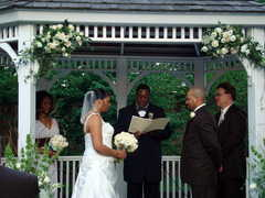 Simply Elegant Catering At Grey Rock Mansion - Ceremony & Reception - 400 Grey Rock Rd., Pikesville, MD , 21208, United States