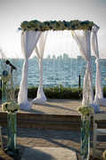 Miami Seaquarium - Ceremony - 4400 Rickenbacker Causeway, Key Biscayne, fl