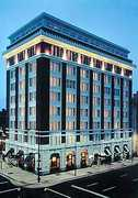 Hotel Teatro - Hotel - 1100 14th St, Denver County, CO, 80202, US