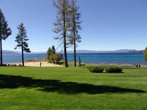 Burnt Cedar Beach - Reception Sites - Burnt Cedar Beach, Incline Village, NV 89451, Incline Village, Nevada, US