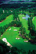 Quail Creek Golf Course - Attraction - 107 Citadel Drive, Conway, SC, United States