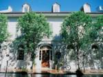 Hotel Provincial - Hotel - 1024 Chartres St, New Orleans, LA, United States