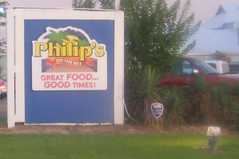 Philip's On the Reservoir - Entertainment - 135 Madison Landing Cir, Ridgeland, MS, 39157