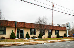 Loyal Order Of Moose - Reception Sites - 301 West Park Avenue, Sellersville, PA, United States