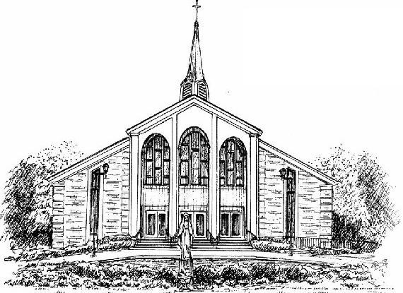 St. Ignatius of Antioch Church - Officiant - 999 Reading Ave, Morrisville, PA, 19067