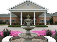 Spring Mill Country Club - Reception - 80 Jacksonville Road, Warminster, PA, 18974