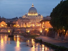 St peter's basilica - Attraction - St Peter's Basilica, Piazza San Pietro, VA