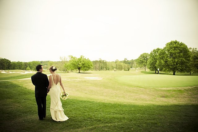 Willow Oaks Country Club - Reception Sites, Restaurants - 6228 Forest Hill Avenue, Richmond, VA, United States