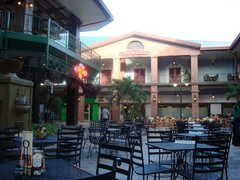 MovieTowne Mall - Entertainment - Invaders Bay Road, Port of Spain, Saint George, Trinidad and Tobago