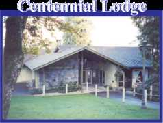 Centennial Lodge, Queens Park - Reception - 65 East Sixth Avenue, New Westminster, BC, V3M 3S2, Canada