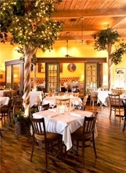 Tupelo Honey Cafe - Ceremony Sites, Reception Sites, Brunch/Lunch - 1820 South Blvd, Charlotte, NC, 28203, US