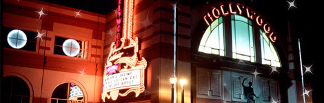 Hollywood Casino - Attractions/Entertainment - 49 W Galena Blvd, Aurora, IL, United States