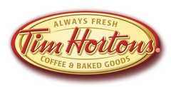 Tim Hortons - Attraction - 1901 Silas Deane Highway, Rocky Hill, CT, United States