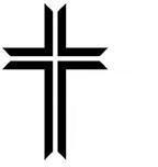 Bethlehem Church - Ceremony Sites - 20270 Iberia Ave, Lakeville, MN, 55044