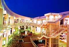 Oakbrook Center - Attraction - 100 Oakbrook Center, Oak Brook, IL, 60523