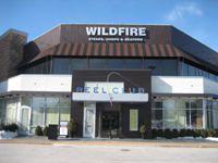 Wildfire - Restaurant - 232 Oakbrook Center, Oak Brook, IL, United States