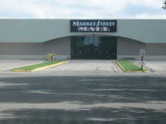 Market Street Mall - Shopping - 1420 E College Dr, Marshall, MN, 56258