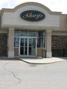 Shay's Lounge - Restaurant - 1500 E College Dr, Marshall, MN, 56258