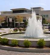 Regal North Hills Stadium 14 - Entertainment - N Hills Mall, Raleigh, NC, 27609, US