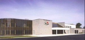 North Simcoe Sports And Recreation Cetnre - Reception Sites - 527 Len Self Blvd, Midland, ON, L4R 3M9