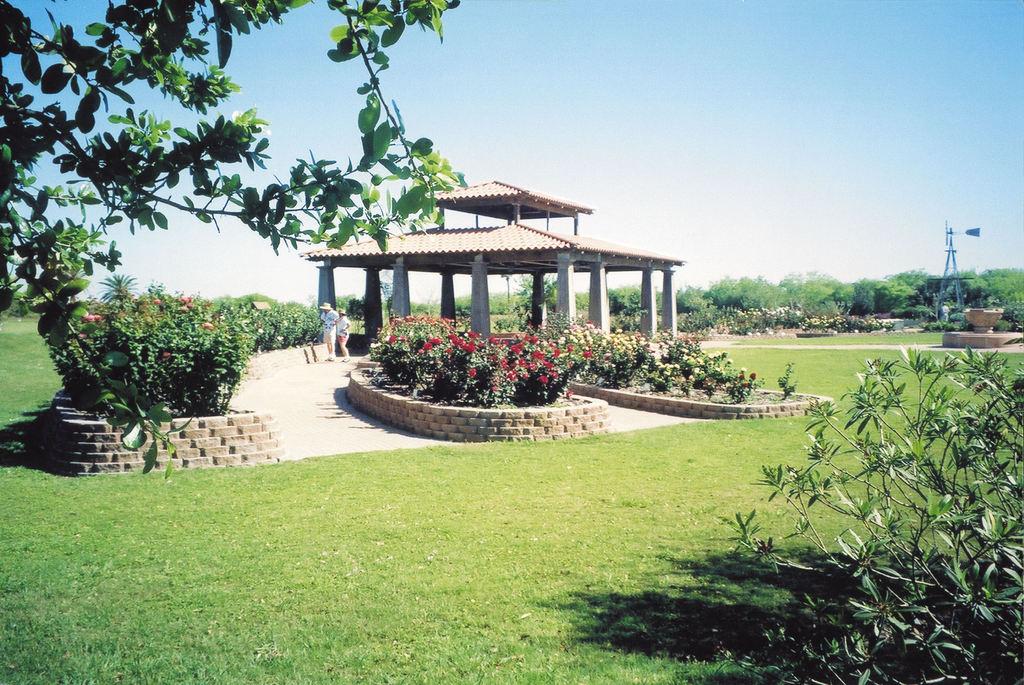 Wedding Ceremony Sites In Corpus Christi Tx Usa Wedding Mapper