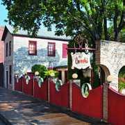 Carmelos Italian Restaurant - Restaurant - 504 E 5th St, Austin, TX, 78701, US